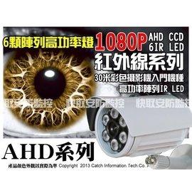 SONY 1080P AHD 200萬 720P 百萬 畫素 ICATCH DVR 遠端