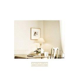 壁紙 壁貼 風格 繽紛色彩 歐式古典 腰帶 豪宅 師御用