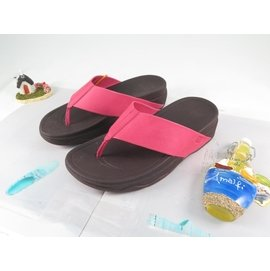 fitflop SURFA LEATHER 全新正品 621200003827 女款