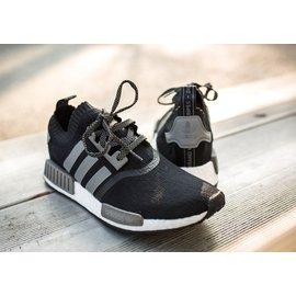 adidas Originals NMD RUNNER PK KEY CITY ACTIV