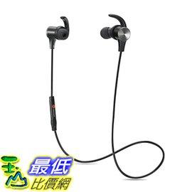 東京直購  TaoTronics TT~BH07 耳塞式 耳道式 耳機 4.1 Ster