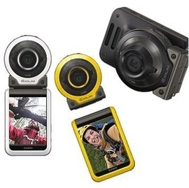 最 卡西歐新品 相機TR70 報價 6800  貨非水貨 TR60 TR50 TR35 T