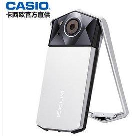 CASIO TR70 TR60 TR50 TR500 TR200 TR350s TR300