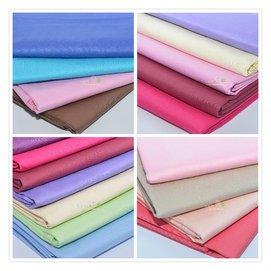 學生宿舍單品 純色被單素色單件純棉單人雙人床單店美容定做