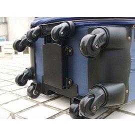 ╭*旅行箱维修总部*╮行李箱手把/拉杆拉鍊头登机箱轮子硬箱活页软箱密码锁都可搞定行李箱维修/登机箱修理