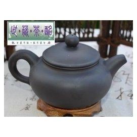 ^~世藏茶酩^~烏龍茶^|普洱茶^|花草茶^|紫砂茶壺大號大容量茶壺潮州原礦朱泥壺