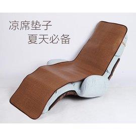美術館尚愛雅 懶人沙發單人榻榻米沙發懶人椅子折疊沙發床午睡椅折疊椅~涼席~