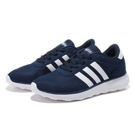 Adidas NEO 愛迪達 NEO系列 校園風 潮流網面 舒適 休閒鞋 慢跑鞋 男女鞋