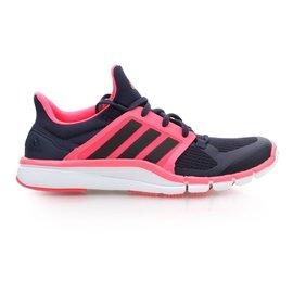 ADIDAS Adipure 360.3 W女多 訓練鞋  慢跑 愛迪達~02015091
