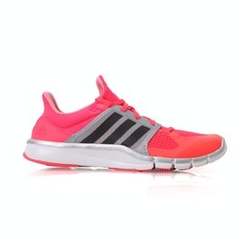 ADIDAS Adipure 360.3 W女多 訓練鞋  慢跑 愛迪達~02015104