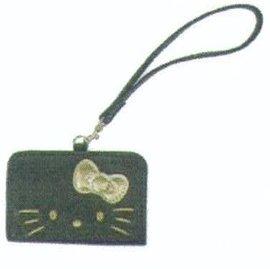 9141 eshop 免   有    Hallmark Hello Kitty 聯名票卡