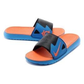 耐克nike拖鞋正品男款 拖鞋杜蘭特拖鞋KD拖鞋涼鞋沙灘鞋adidas 拖鞋喬丹 情侶款