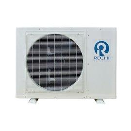 瑞智熱泵熱水器 家用 型AN~052AE NPL