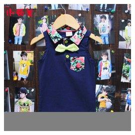 艾比超小奶狗衣服 茶杯犬衣服 約克夏泰迪幼犬衣 貓寵物衣服