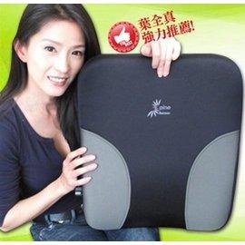iMac蘋果電腦族最愛的久坐舒壓聖品^!^!^!Spine舒背爾 九國專利可調式護腰靠墊R