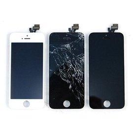 iPhonedr.com愛瘋醫生~iphone液晶螢幕維修