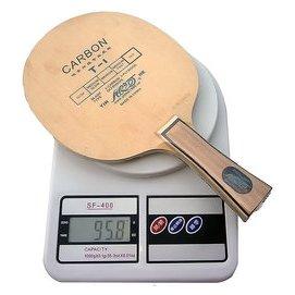 ^~桌球王子^~0.1gx1000g桌球用品用電子秤 乒乓球磅秤 盎司秤 公克秤 桌球用品