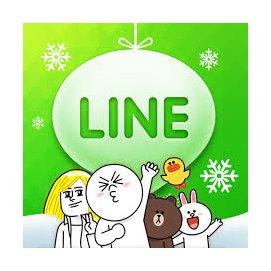 教你如何用LINE插畫賺錢與網拍, illustrator插畫教學,不用去巨匠、聯成、學承