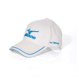 美津濃 高爾夫球帽 男士 帽子 mizuno有頂帽 專櫃正品