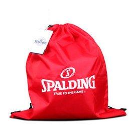 斯伯丁 籃球包球包多 球袋30024~01~03 30024~11 30024~03