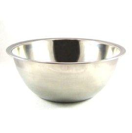 不�袗�料理盆 打蛋盆 攪拌盆 26公分^~唯一 、僅在萬能^~