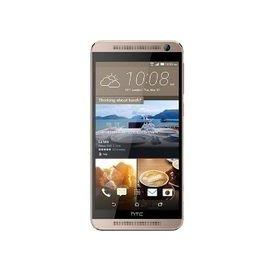 台南163手機館HTC One E9 dual sim搭 之星4G吃到飽 遠傳電信 101