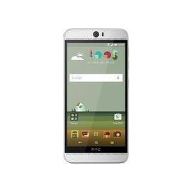 HTC Butterfly 3 蝴蝶3 搭遠傳電信4G方案 台哥大 101再送行動電源方案