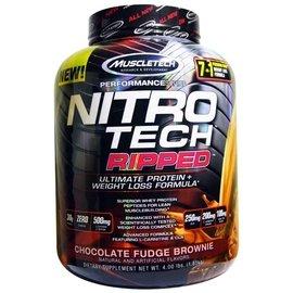 美國 Muscletech Muscletech ,最終蛋白 weightloss蛋白配方