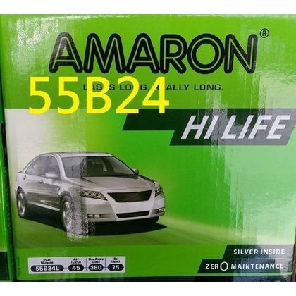 ~KLSCO 賣場~8合1 車用 FM撥放器 MP3 收音機轉換 支援 USB TF SD