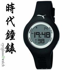 ~PUMA~PU910912007 LOOP~S 風格電子錶 台南經銷商 貨