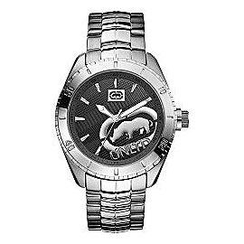 Marc Ecko Men s The Cam Watch E11527G1 一年