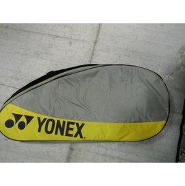 ~n0900 健立最 ~2016 YONEX~3支裝網拍 6支裝羽拍袋^(尺寸75^~12