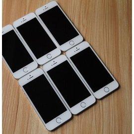 未拆封蘋果Apple iPhone6  iPhone 6plus  iPhone6S  i