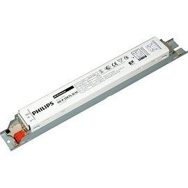 駿坤消防器材~PHILIPS T5 14W 21W 28W 35W~2 電子式安定器 全電