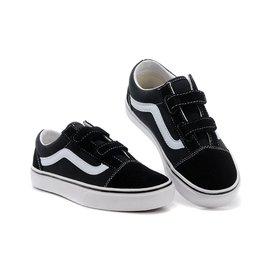 vans懶人鞋鞋櫃 vans 鞋2015 休閒 鞋子 厚底鞋 帆布鞋 增高鞋 慢跑鞋 男女