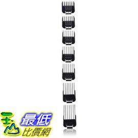 ^~美國直購^~ Andis 理髮工具 01380 Improved Master Com
