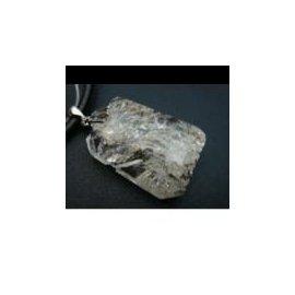 □^~~BLANCO~骨幹水晶墜 贈皮繩 199^~^~ ^(關於我^)