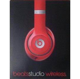 先創 貨 BEATS STUDIO WIRELESS 藍芽 耳罩式耳機 無線 SOLO 2