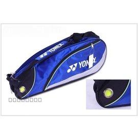 YONEX尤尼克斯092羽毛球包 網球拍包 YY羽球網球拍袋 單肩包