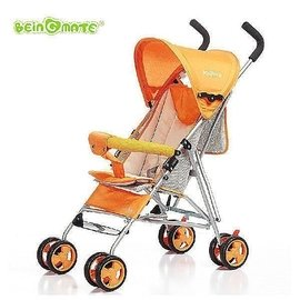 嬰兒推車 輕便可折疊傘車超輕 寶寶手推車輕便型BB車 嬰兒車