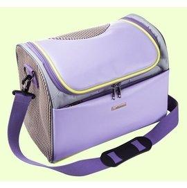 大號寵物包外出便攜包兔包泰迪貴賓包多 背包貓包外出便攜出行