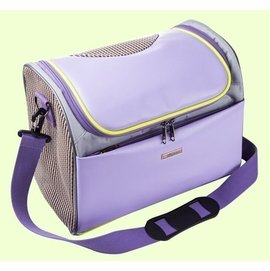 小號寵物包外出便攜包兔包泰迪貴賓包多 背包貓包外出便攜出行