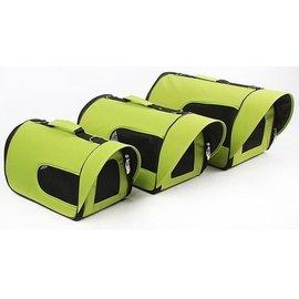 L號寵物包貓包貓袋子狗包狗籠外出便攜旅行包出行手提包背包拎包箱