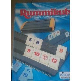 ~ ~ 磊磊小舖~3323數字麻將邏輯進階益智遊戲~~~拉密數字麻將牌 ~桌面遊戲^~拉