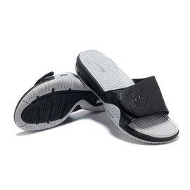 2015  NIKE 拖鞋男鞋正品 氣墊拖鞋涼鞋NBA 拖鞋~曉韓鞋業