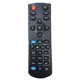 ~ 優派 ViewSonic投影機遙控器PJD6223 PRO8500 VS15905 P