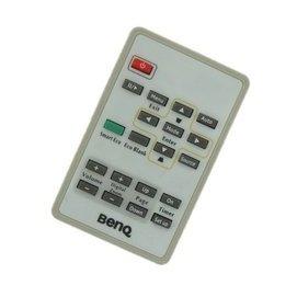 明�淓enQ 投影機遙控器 全系列機種 MX815ST MX816ST MX818ST M