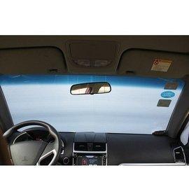 SUBARU 車用前擋遮陽板 汽車遮陽板 IMPREZA LEGACY FORESTER