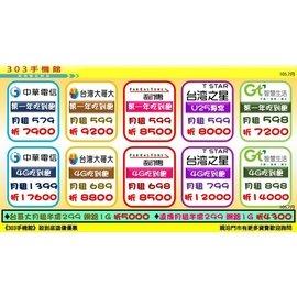303手機館~中華店Apple iPad mini 2 LTE 32GB空機13800搭