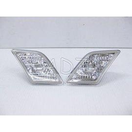 ^~^~ADT.車燈.車材^~^~BENZ W204 C200K C280 C300 C3